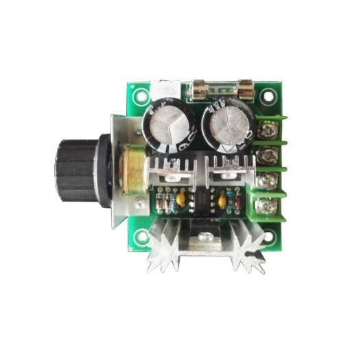 DC12V LED Light Dimmer Voltage Regulator Dimmers for LED Strip Light