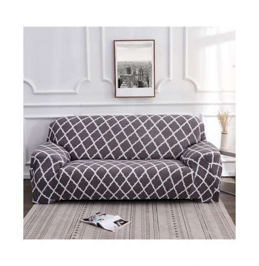 Stylish Sofa Cover Washable Furniture Protector