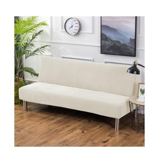 Stylish Sofa Cover Furniture Protector