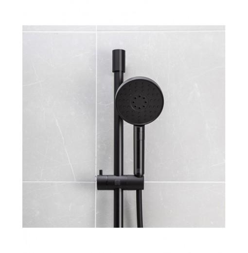 Home Blacksmith Hand Hold Shower Head from Xiaomi Youpin
