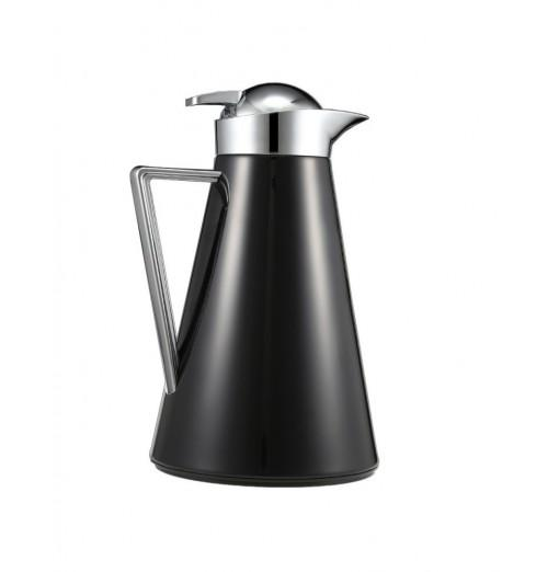 Stainless Steel Vacuum Coffee Insulation Pot