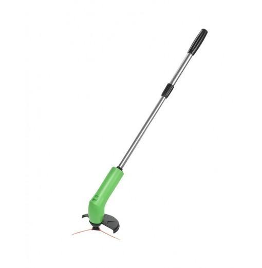 Portable Household Weeding Machine Garden Cropper