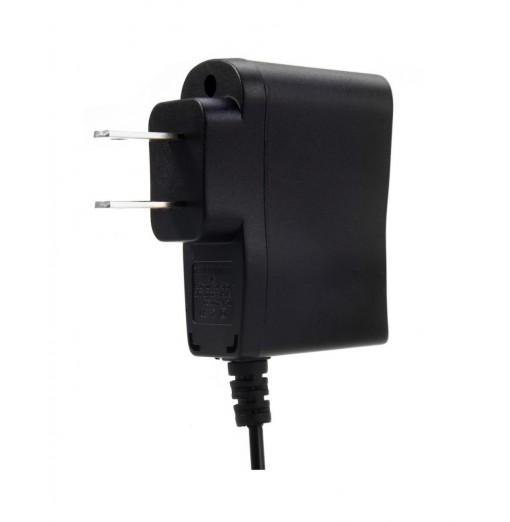 Travel Charger US Plug Adaptor for Boruit Head Lamp Light ( 100 - 250V 50 / 60Hz )