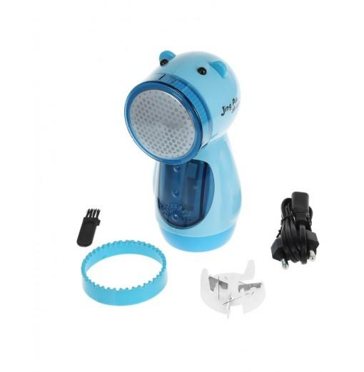 Rechargeable Hair Ball Trimmer Lint Remover