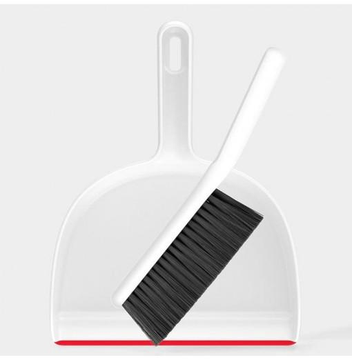 YZ - 02 Mini Broom Dustpan Set from Xiaomi youpin