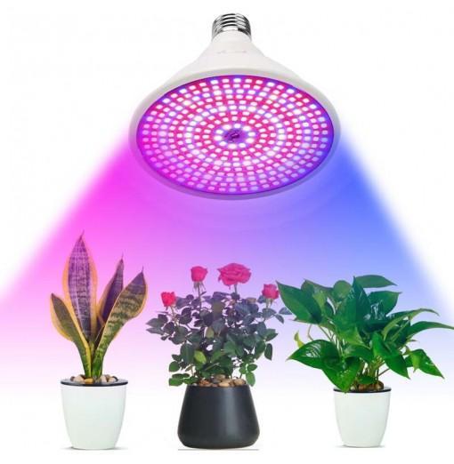 290 Beads LED Plant Light