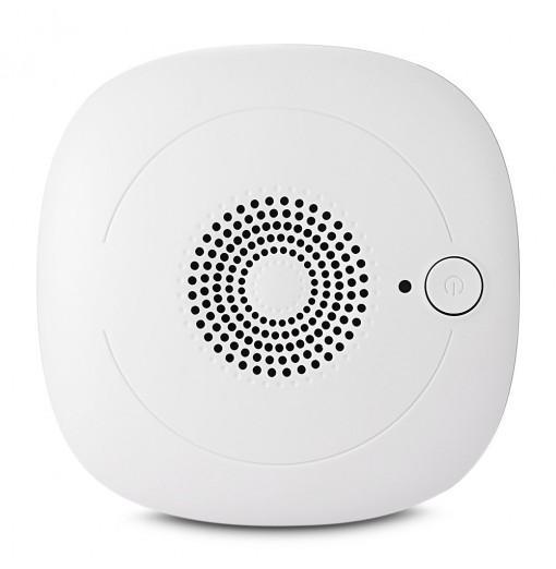 NBO - XD01 Portable Household Anion Ozone Sterilizer Air Purifier Machine