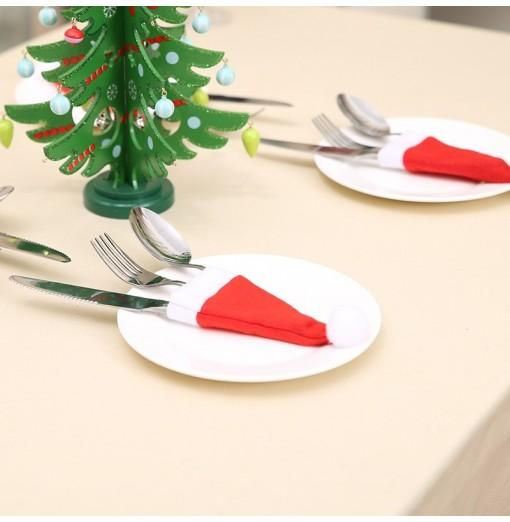 Latest Christmas Decorations Outlet Online