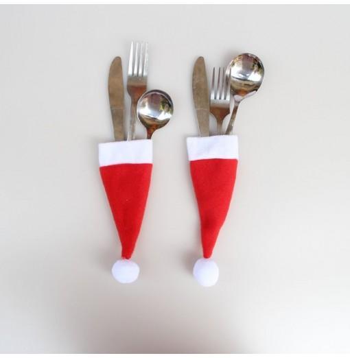 Festive & Party Supplies Online