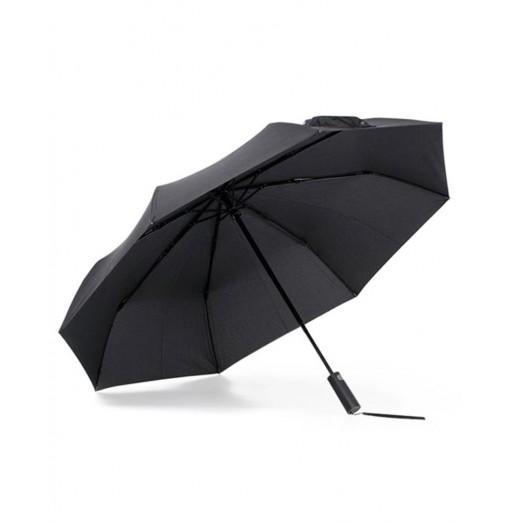 Xiaomi Sunlight-shading Heat-insulating Anti-UV Umbrella for Sunny and Rainy Days