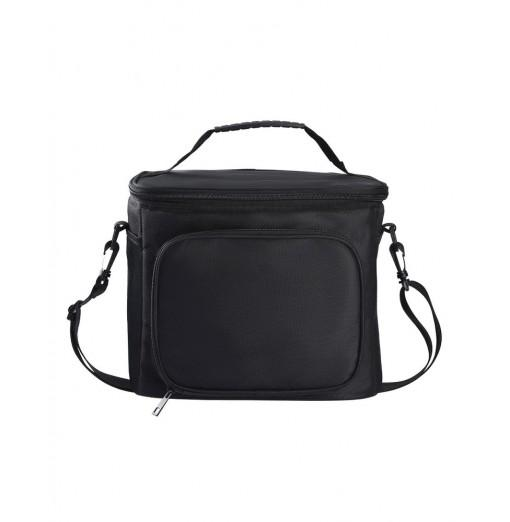 Thermal Insulated Ice Pack Picnic Lunch Bag