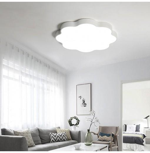 MY1753- 48W - WJ Promise Dimming Ceiling Lamp AC 220V