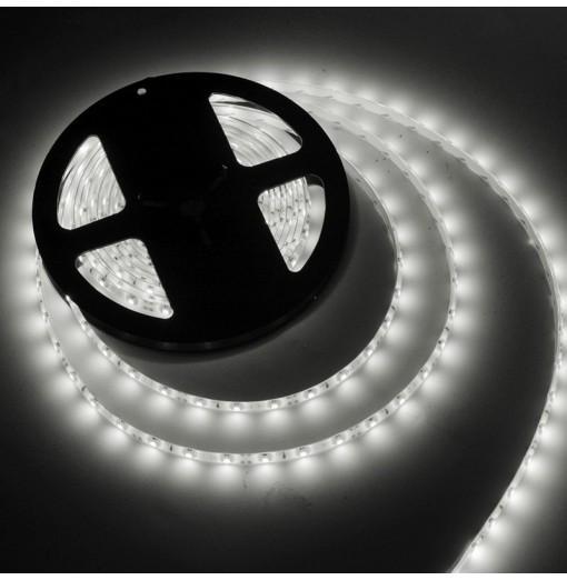 Kwb Led Strip Lights 2835 Smd 300LEDS 5M/ROOL White / Warm White / Red / Green / Blue