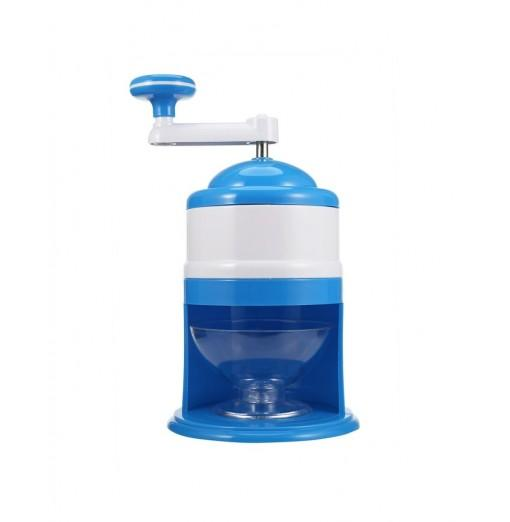 Household Handhold Manual Mini Ice Crusher