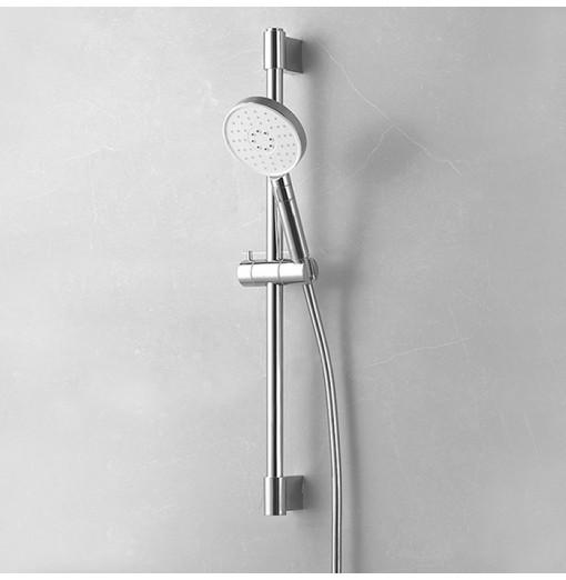 Durable Shower Head from Xiaomi youpin
