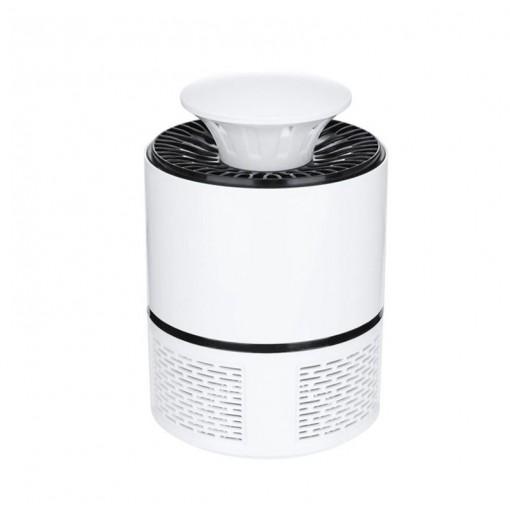New LED Household Non-Radiation Mosquito Killing Lamp