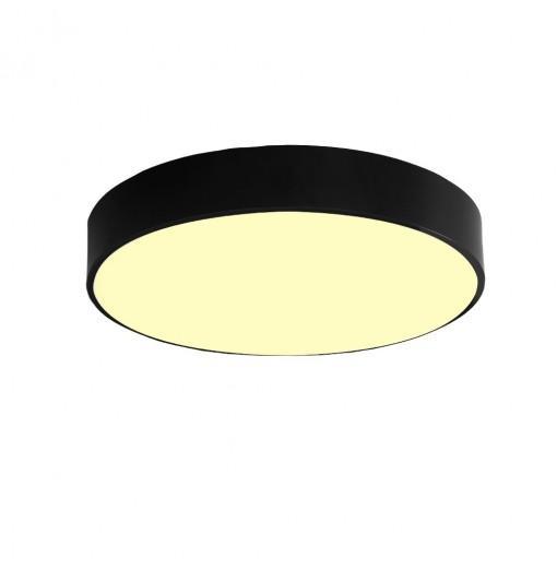 JX722 - 48W - WW Warm White Ceiling Lamp AC 220V