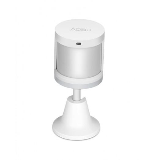 Original Xiaomi RTCGQ11LM Smart Home Aqara Human Motion Sensor Security Device