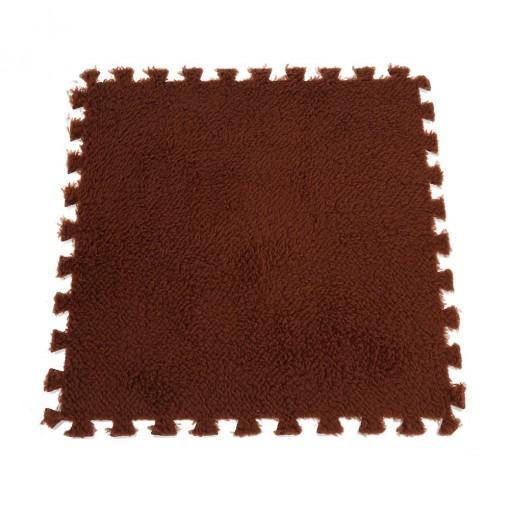 DIY Stitching Foam Carpet Mats Blanket Thicken Soft Pad