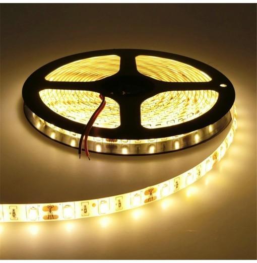 YWXLight 5M 5630SMD 300-LED LED Strip Light Decoration DC 12V