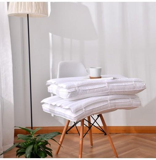 Hot deal Pillows