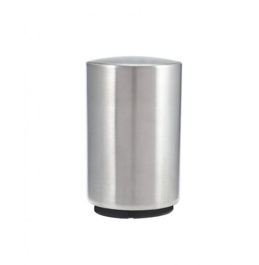 Portable Stainless Steel Beer Bottle Opener Kitchen Tool