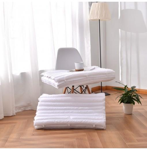 Brands Home Textiles Outlet Online