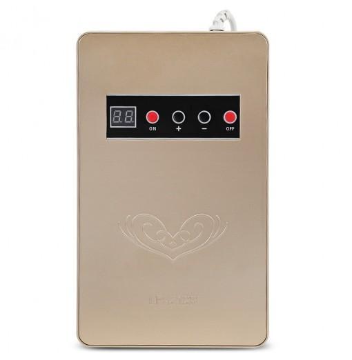LR - Z128 Multifunctional Ozone Food Fruit Sterilization Detoxification Machine
