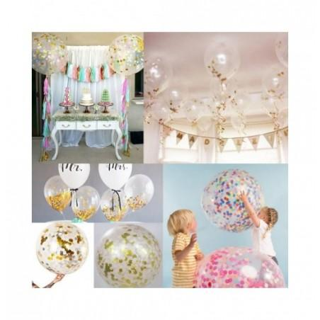 Fashion Festive & Party Supplies