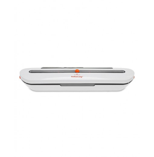 XinBaoLong QH - 02 Vacuum Sealer Machine for Dry Moist Foods Preservation