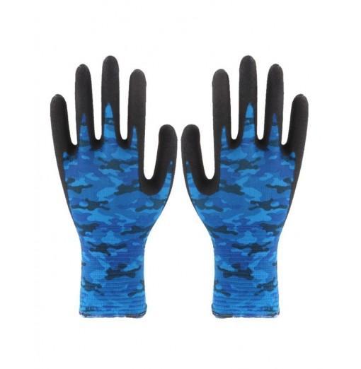 Multi-functional Gardening Working Gloves