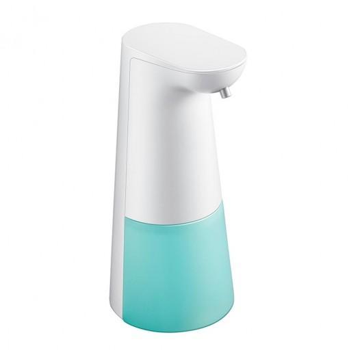 Household Auto-induction Soap Dispenser Auto Foaming Sensor