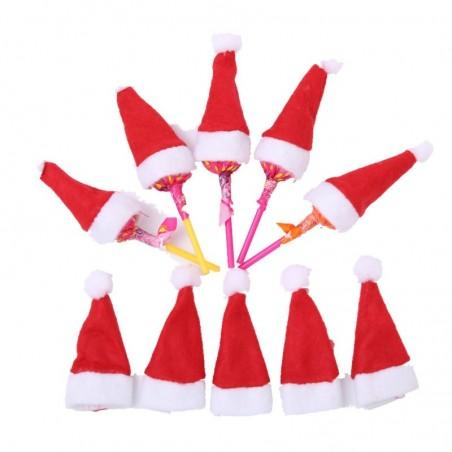 Cheap Christmas Decorations for Sale