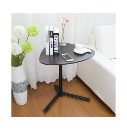 Removable Laptop Table Bedside Desk