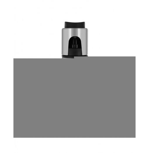 Kitchen Stainless Steel Oil Sprayer Vinegar Mister