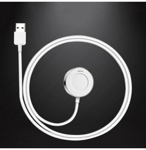 Magnetic Housing Watch Charger Charging Base for HUAWEI
