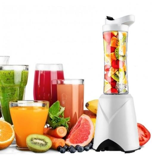 Blender Juicer Smoothies Maker For Chopping Mixing Mincing Kitchen Appliances