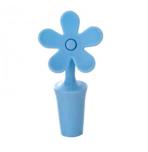 DIHE Silica Gel Flower Bottle Stopper Environmental Protection Plug