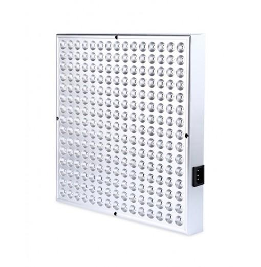 225 LEDs 45W SMD 2835 LED Grow Light Panel Lamp for Hydroponics Indoor Plant