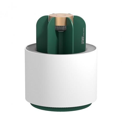 USB Powered Mosquito Killer Lamp