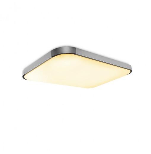 I501 - 40W - WJ Promise Dimmable Ceiling Light AC 220V