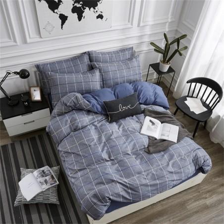 Cheap Designer Bedding Sets Online