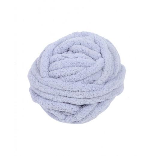 DIY Milk Cotton Coarse Wool Yarn