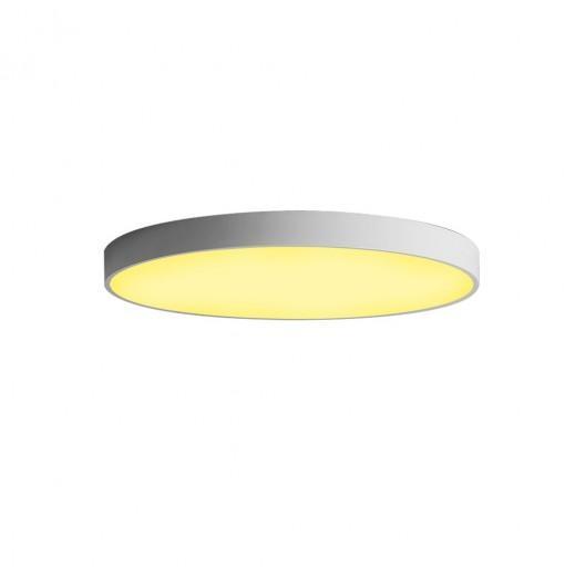 JX232 - 36W - WW Warm White Ceiling Lamp AC 220V