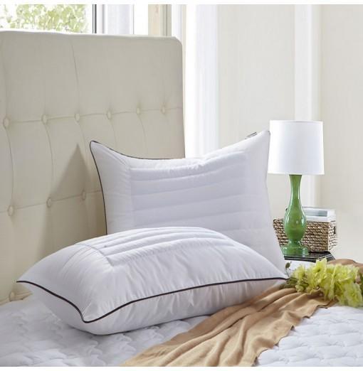 Buckwheat Husk Multi-Role Pillow