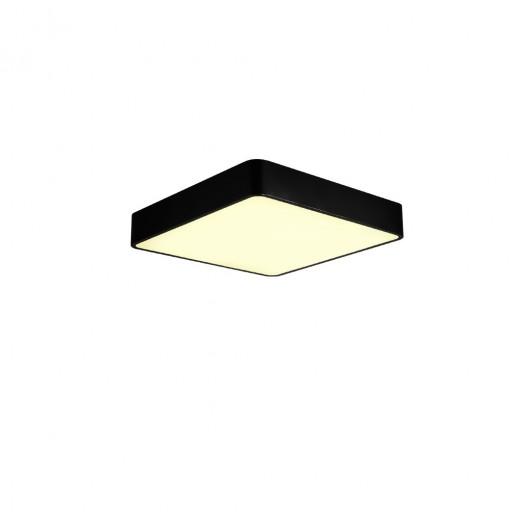 JX759 - 12W - WW Warm White Ceiling Lamp AC 220V
