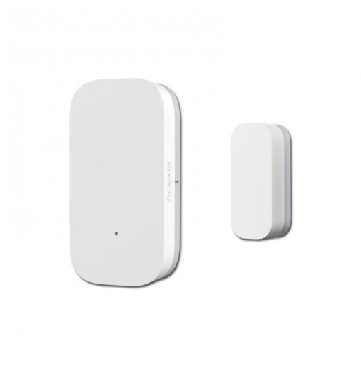 Xiaomi Aqara Window Door Sensor ZigBee Wireless Connection