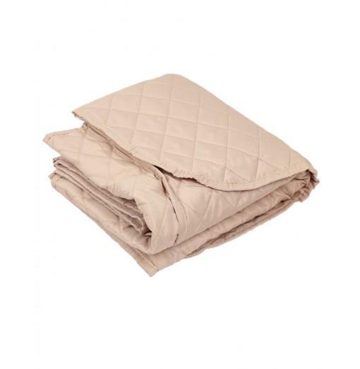 Anti-skid Sofa Cushion Protective Cover Pet Kids Mat Pad
