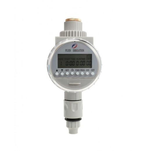 FUJINIRRIGATION Automatic Timer Irrigation Controller Watering System