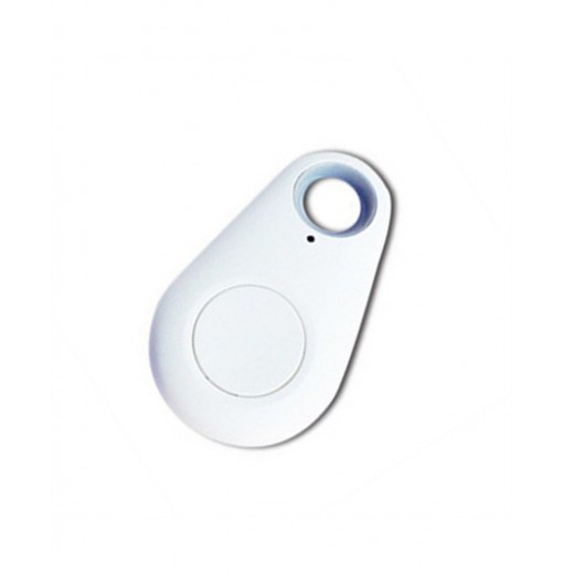 Smart Tags Bluetooth Anti-lost Tracker Tracking Key Finder Tracer Alarm Patch Pet Dog Phone Locator